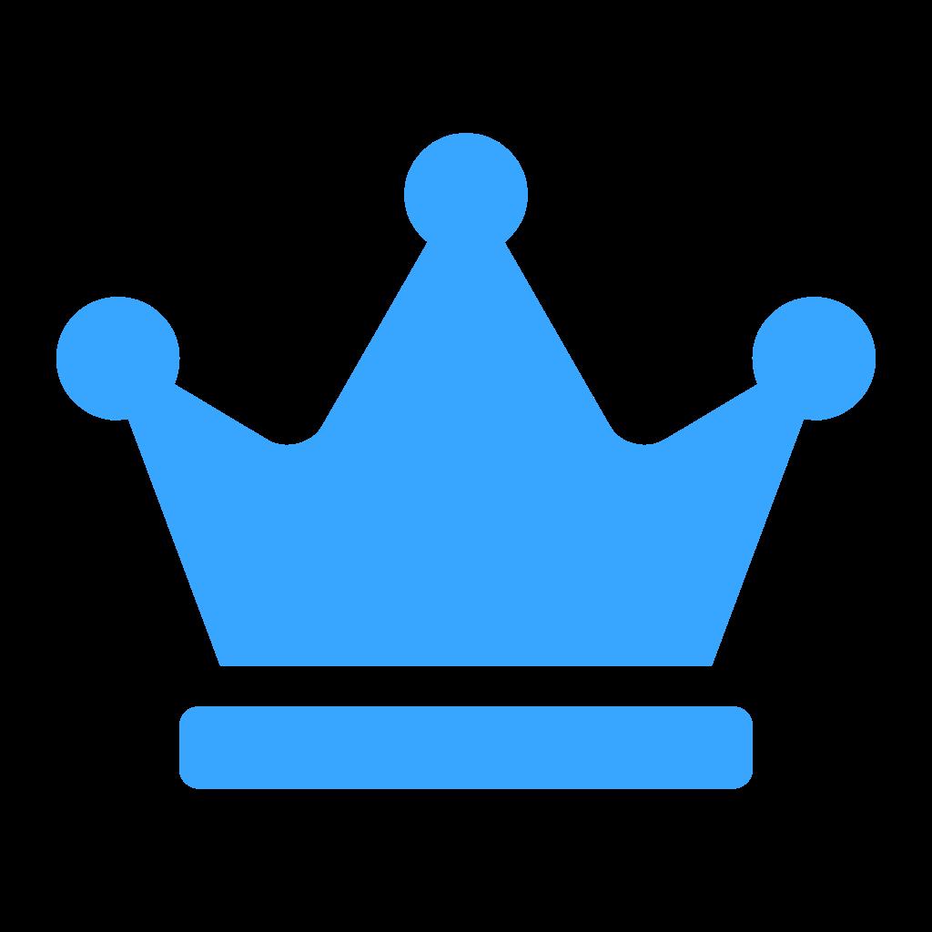 CrownSoft